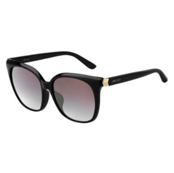 Jimmy Choo WILMA/F/S Sunglasses
